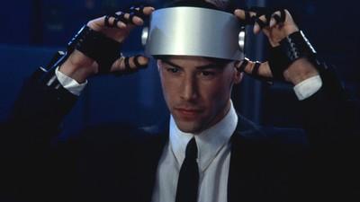 Téléchargerons-nous bientôt des connaissances directement dans nos cerveaux ?