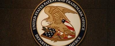 11 самых дурацких патентов 2015 года