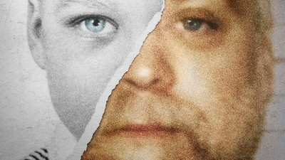 Almost 200,000 People Have Signed Petitions Asking Obama to Pardon the 'Making a Murderer' Subject