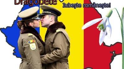 Instituțiile publice din România sunt mai amuzante ca părinții tăi, pe Facebook