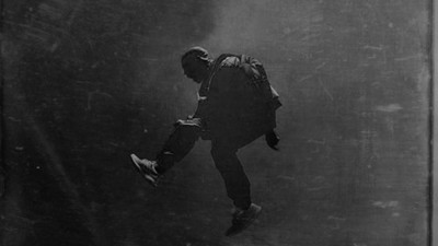 Kanye West's 'FACTS' Is Not Bad, Actually