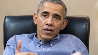 Obama Is Taking Unilateral Action to Impose New Restrictions on Gun Sales