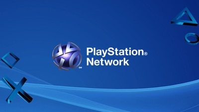 The PlayStation Network Went Down for a Few Hours and People Lost Their Goddamn Minds
