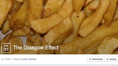 Scots Are Angry Because an Artist Is Getting a $22,000 Grant to Stay in Glasgow for a Year