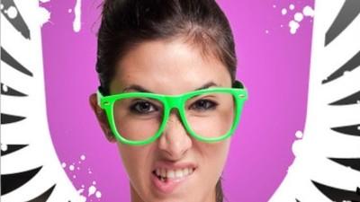 Gangbangs y gafas de pasta: el mundo de la ficción erótica protagonizada por hipsters