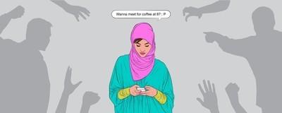 Почему исламофобия больше всего вредит мусульманским женщинам