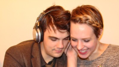I Asked a Matchmaker Just How Important Music Taste Is to Finding Love