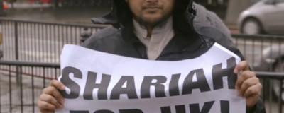 Een ontmoeting met 'de nieuwe Jihadi John'