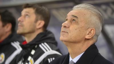 Opt lucruri care sigur se vor întâmpla anul ăsta în sportul românesc