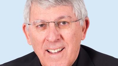 ¿Quién es más bocazas el arzobispo de Toledo o el pictoplasma de Madrid?