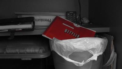 Cât de util e s-o arzi pe Netflix-ul din România, dacă te-ai săturat de Filelist