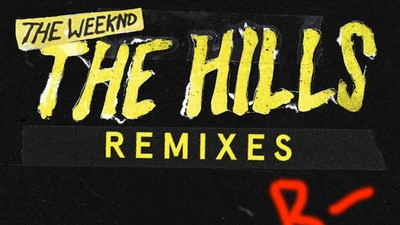 Endless French Montana: The Winter Remix Report Card Goes 'Hanh!'