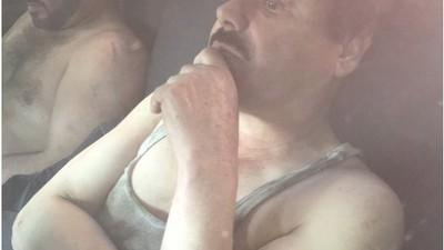 Las autoridades mexicanas afirman haber capturado al Chapo, otra vez