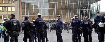 Duitsland heeft de verkrachtingscultuur niet geïmporteerd – die was er altijd al