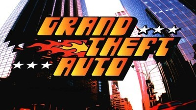 The Original 'Grand Theft Auto' Is More Complex and Better Than You Remember