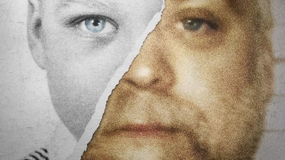 We Asked an Exoneration Expert About 'Making a Murderer' and America's True Crime Obsession