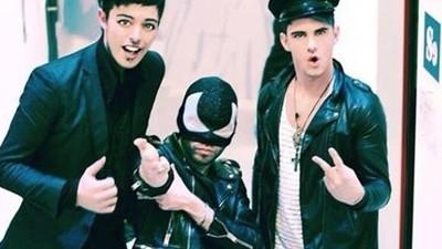 Cosa succederà al pop e all'indie in Italia nel 2016
