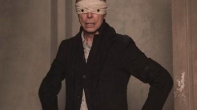 David Bowie siamo tutti noi