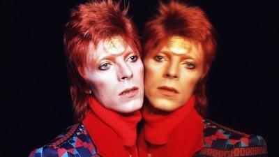 Du musst nicht so tun, als wärst du schon immer Fan von David Bowie gewesen, um ihm Respekt zu zollen