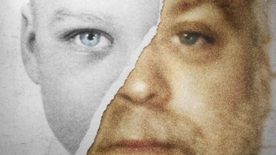 Steven Avery from 'Making a Murderer' Is Appealing His Murder Conviction