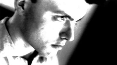 Minimal Wave kondigt The Missing Tapes LP aan van Das Ding