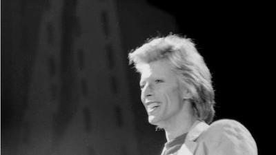 As músicas mais poderosas e influentes do David Bowie