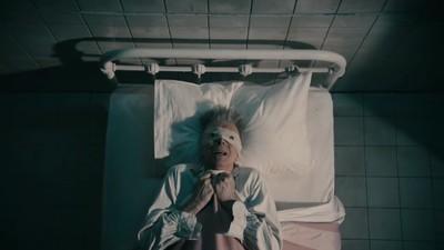 David Bowie's Death Itself Was a Science Fiction Masterpiece