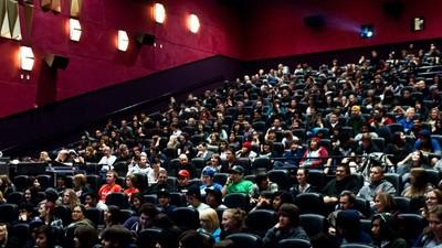 Pentru ce filme merită să te miști din casă în 2016 - partea 1