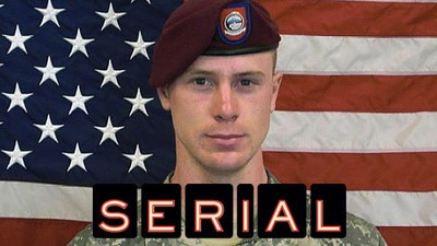 'Serial' Is Going Biweekly to Allow for Additional Reporting
