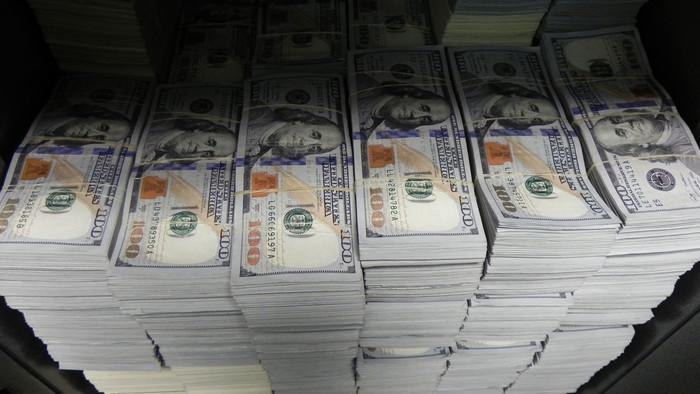 How the Feds Blew a Case Against an Alleged South American Drug Money Launderer