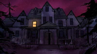 Keeping It Human: The Story of Fullbright's 'Gone Home' Success