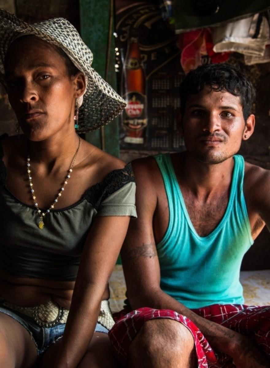 Kuba vor der 'Amerikanisierung'