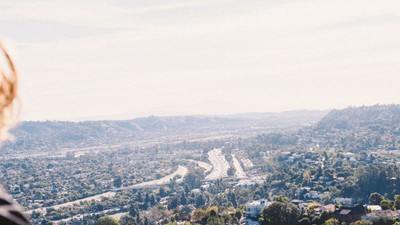 The VICE Guide to Los Angeles: Neighborhoods We Like