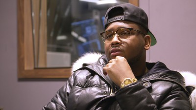 After Sculpting Sounds for Kendrick, Kanye, and Drake, Boi-1da Is Set to Have the Best Year Ever