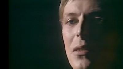 Ein paar weniger bekannte Fakten über David Bowie
