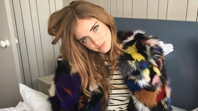 Estas son las blogueras de moda mejor pagadas