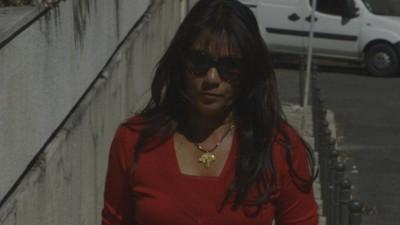 Portugal quer extraditar ex-agente da CIA devido a um caso de rapto em Itália