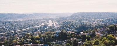 Путеводитель VICE по Лос-Анджелесу