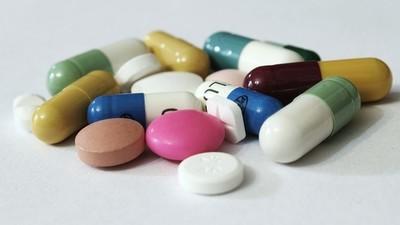 Er ging iets ernstig mis bij een Frans onderzoek naar medicijnen