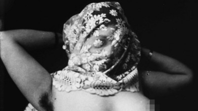 O erotismo espanhol vintage que Franco quis esconder