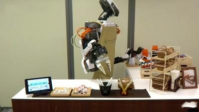 Cum va arăta viața după ce roboții ne fură toate locurile de muncă