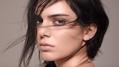 Aluvión de críticas contra Mango por su campaña con Kendall Jenner