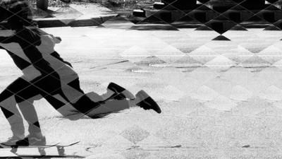 'Propeller', de Greg Hunt, é o 'White Album' dos vídeos de skate