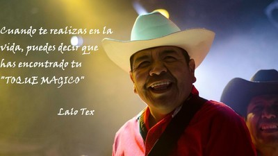 Te vas a acordar de Tex Tex