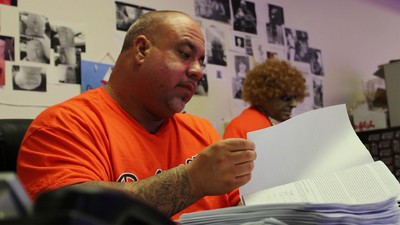We Meet the King of Baltimore Bail Bonds on Today's 'Daily VICE'