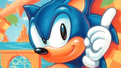 As Sega's Mascot Turns 25, This Is What We Want from a New Sonic Game