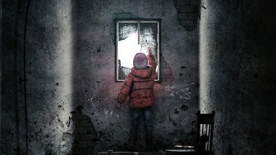 'This War of Mine' Is an Almost Too Real Game of Survival Horror