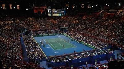 We vroegen een expert waarom matchfixing zo makkelijk is bij tennis