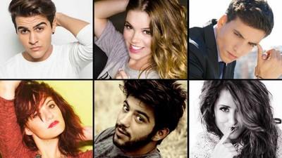 Analizamos las seis canciones candidatas a fracasar en Eurovisión 2016