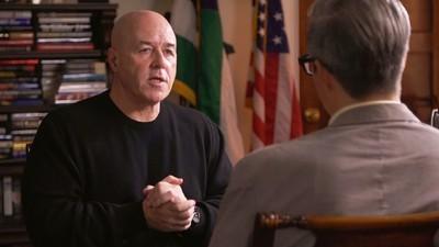 Bernie Kerik: The VICE News Interview